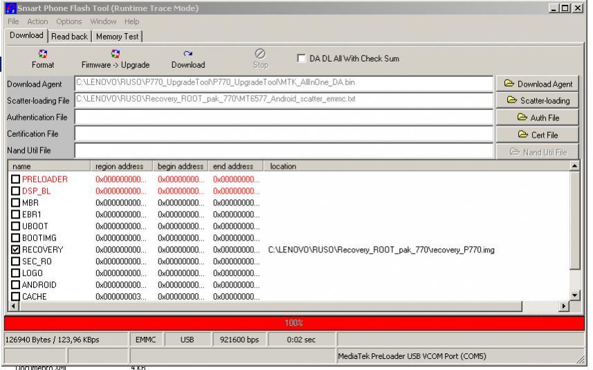 LenovoP770 root3.jpg