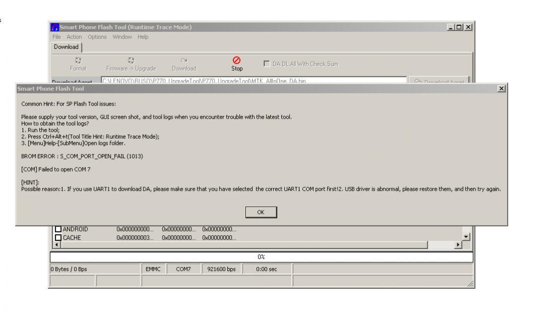 LenovoP770 root4.jpg
