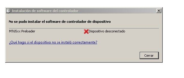 LenovoP770 root5.jpg