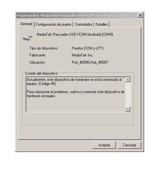 LenovoP770 root6.jpg