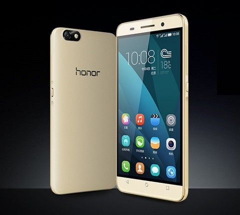 letsgeek.es_wp_content_uploads_2015_04_Huawei_Honor_4X_2.