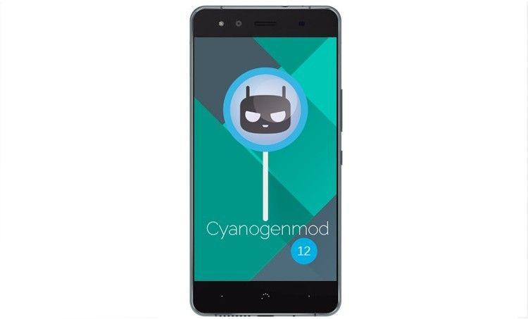 ¿Que es CyanogenMod? letsgeek-es_wp_content_uploads_2015_11_aquarisx5cyanogenmod_750x453-jpg.243935