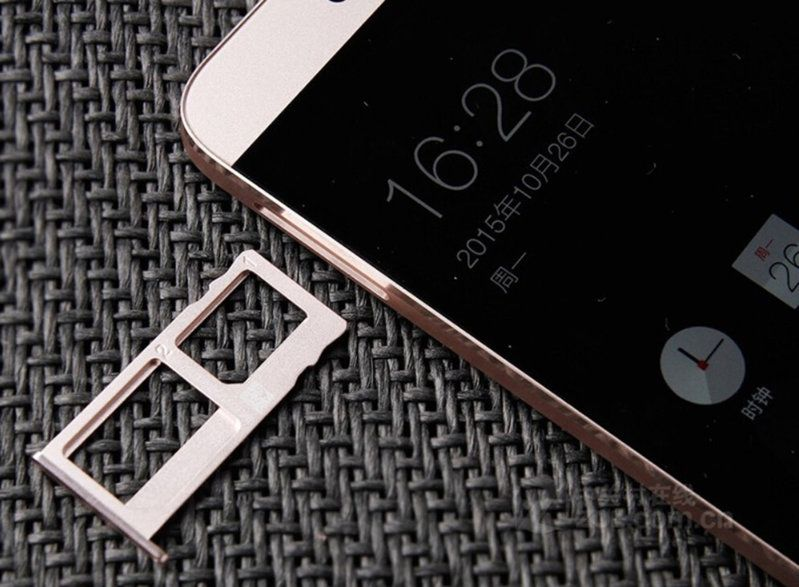 Letv-Original-1-s-letv-x500-teléfono-móvil-4-G-FDD-MTK6795-Helio-X10-Octa-Core.