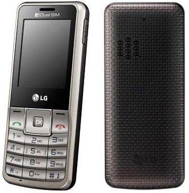 LG-A155-dualSIM.