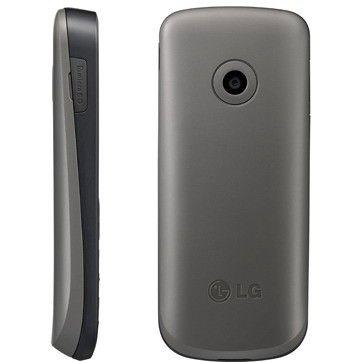 LG-A230-dualSIM.