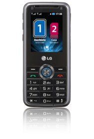lg-all-phones-gx200-large-jpg.131
