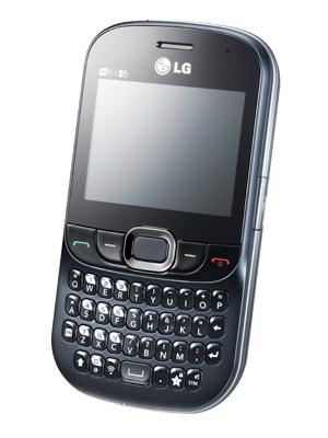 lg-c375.