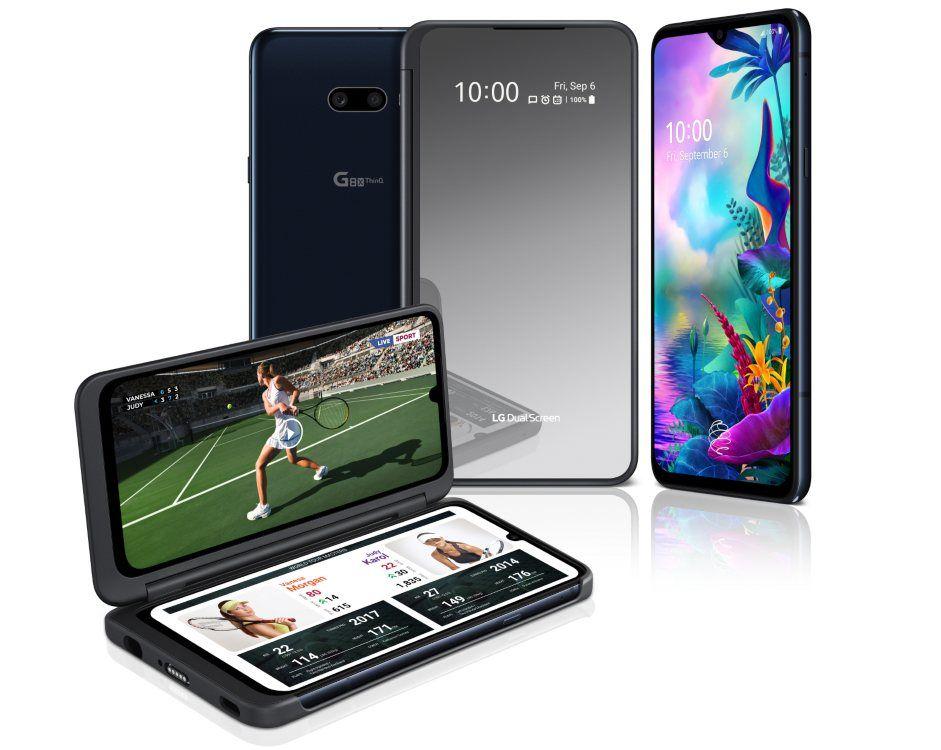 LG-G8X-ThinQ-y-LG-Dual-Screen-tecnolocura-1-1.jpg