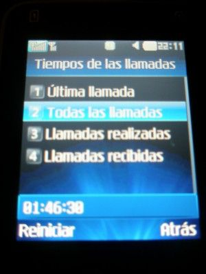 15 días de batería mi LG GX200 DualSIM! lg-gx200-bateria-jpg.161145