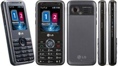 lg-gx2001.