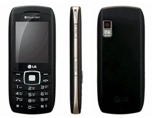 LG-GX300.