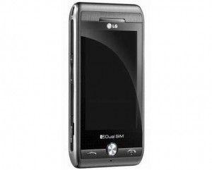LG-GX500-dual-SIM-300x241.