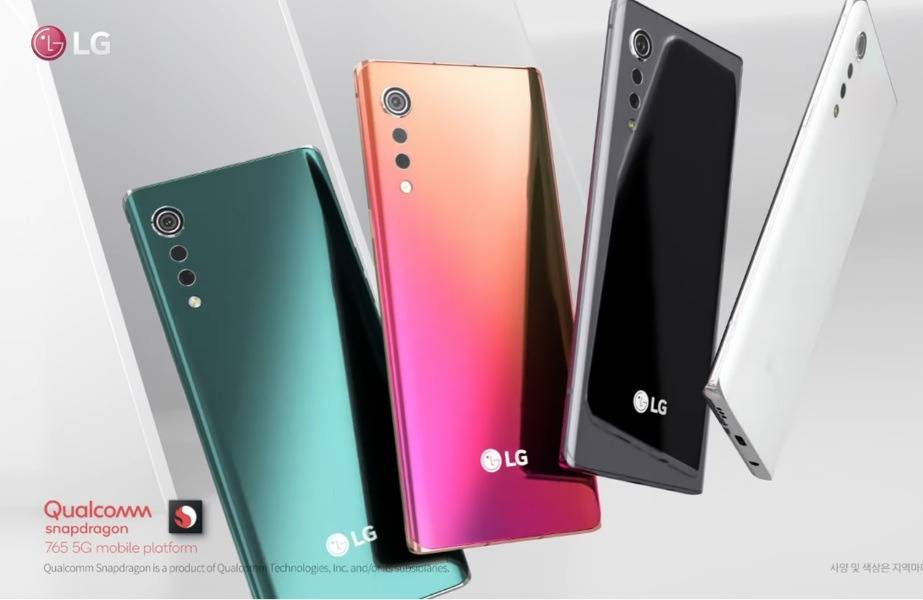 LG-VELVET-5G-tecnolocura-portada.jpg