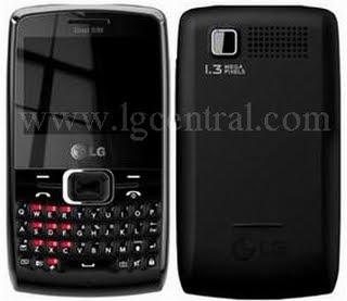LG-X335-dual-SIM-QWERTY.