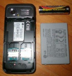 LG_GX200_back-285x300.jpg