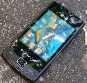 LG_P520_dualsim-300x287.
