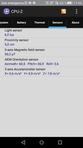lh3.googleusercontent.com__0KmhBbIH3kM_VcC2rxMsnnI_AAAAAAAACFg9d77e6d97802dcae72dc8d57ac5e0c9a.