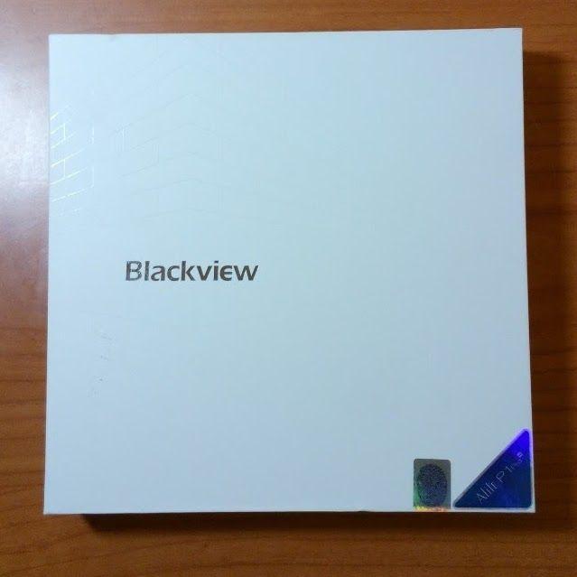 Unboxing puesta en marcha y test... Blackview Alife P1 PRO lh3_googleusercontent_com_bjswmujtpkv5q4fbfyaslsemevyisvc5phuyiskolga_s639_no_-jpg.226443