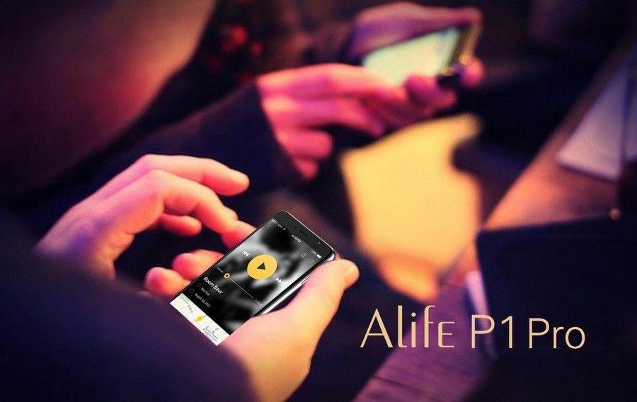 Unboxing puesta en marcha y test... Blackview Alife P1 PRO lh3_googleusercontent_com_gqe918bbpum05ycaqjlkt_tnefbrcewhepxqheuljp8_w1280_h808_no_-jpg.226441