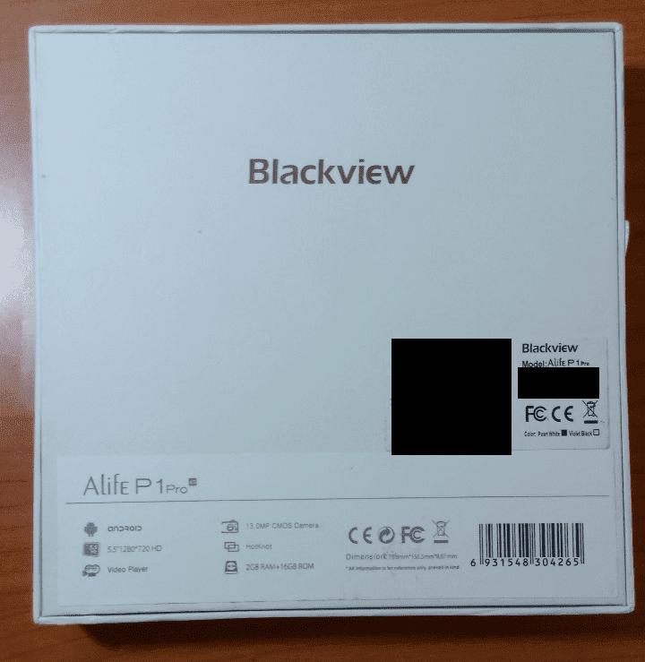 Unboxing puesta en marcha y test... Blackview Alife P1 PRO lh3_googleusercontent_com_ykrsjdekjrzrbaewmo_tjtvlkzhxfszcw_zrrvivpio_w720_h739_no_-png.226444
