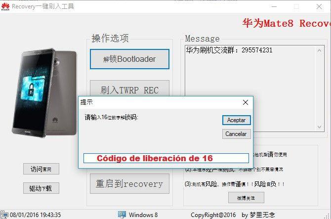 liberar-programa-jpg.109401