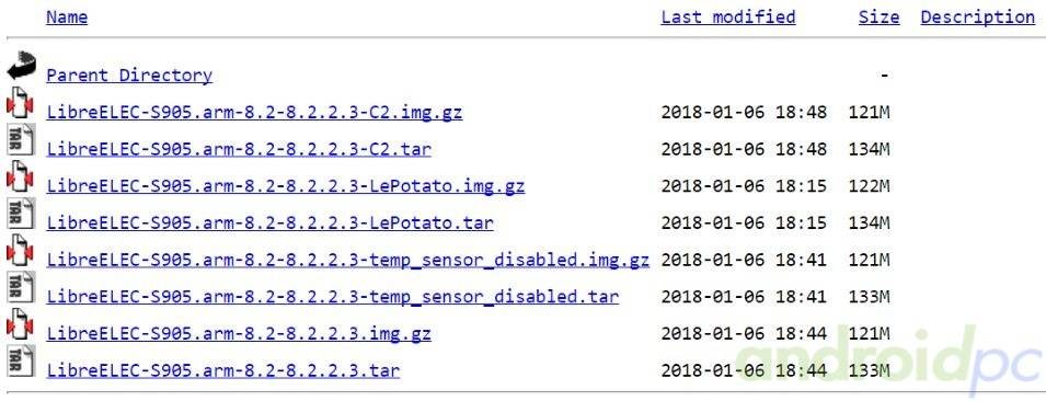 libreElec-ins-n03.jpg