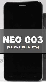 lightake-neo003.