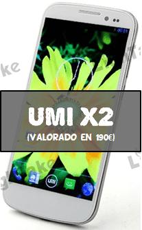 lightake-umix2.