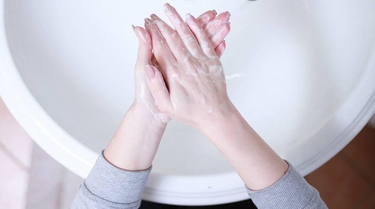 limpiar-manos.jpg