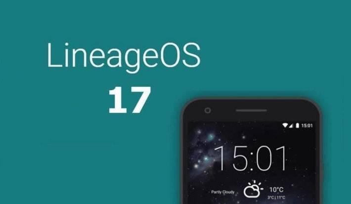 LineageOS-17.jpg