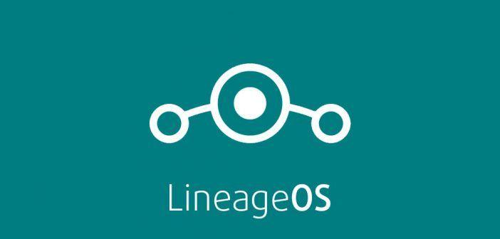 LineageOS paraliza su desarrollo para Xiaomi lineageos-xiaomi-mi-8-descargar-702x336-jpg.367062