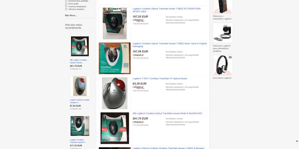 Logitech Cordless Optical Trackman. O sencillamente un trackball de logitech. logitech-cordless-trackman-en-venta-ebay-1-png.369208