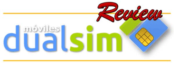 Logo de Review.