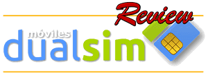 logo-dualsim-.96793.