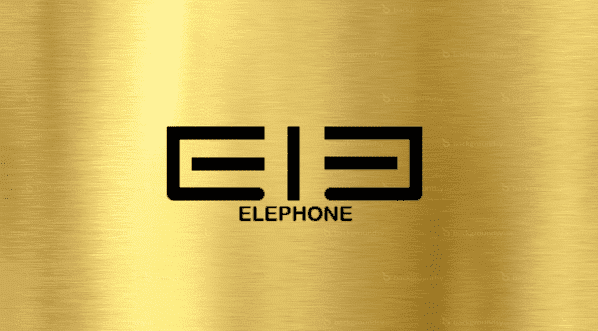 Logo-Elephone-Oro.