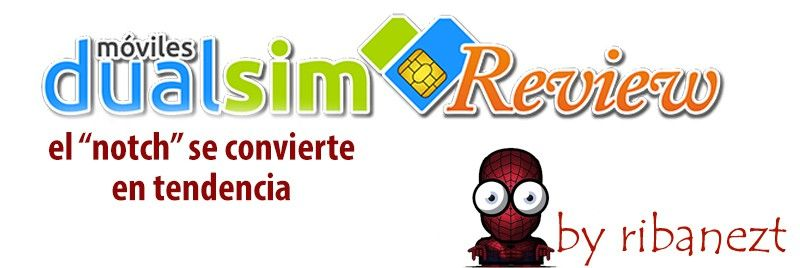 logo-jpg.325034