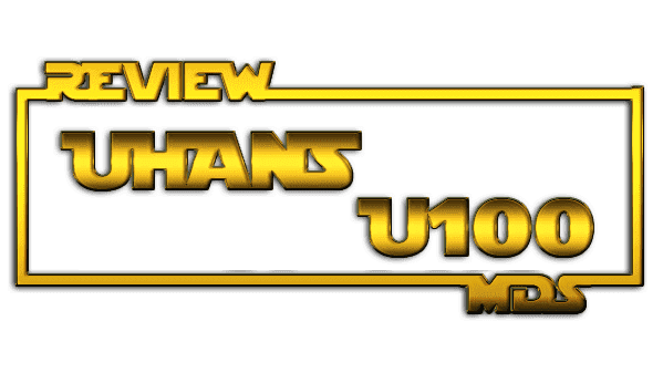 Logo_review_UHANS.