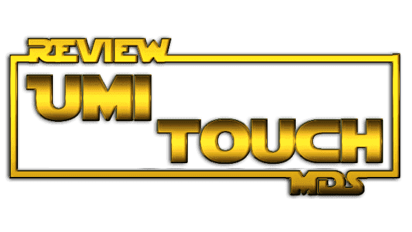 Logo_review_UMI_TOUCH.