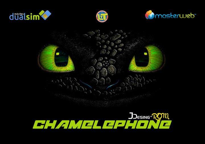 logo_rom_jdesing.jpg