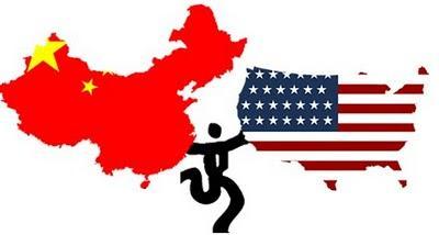 m1.paperblog.com_i_39_398476_apertura_estados_unidos_china_entonces_hoy_L_zCPBk_.