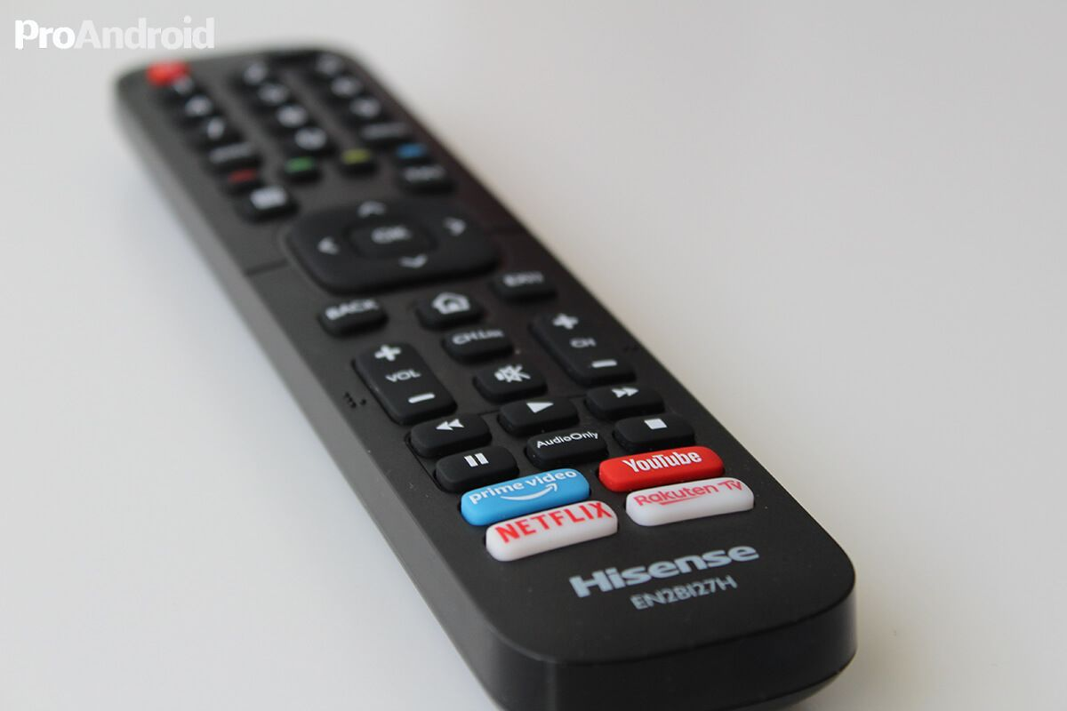 mando-botones.jpg