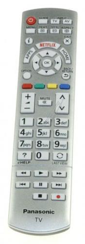 mandos_a_distancia.es_i_350_500_mandos_Pa_Panasonic_TX_50CS630E.