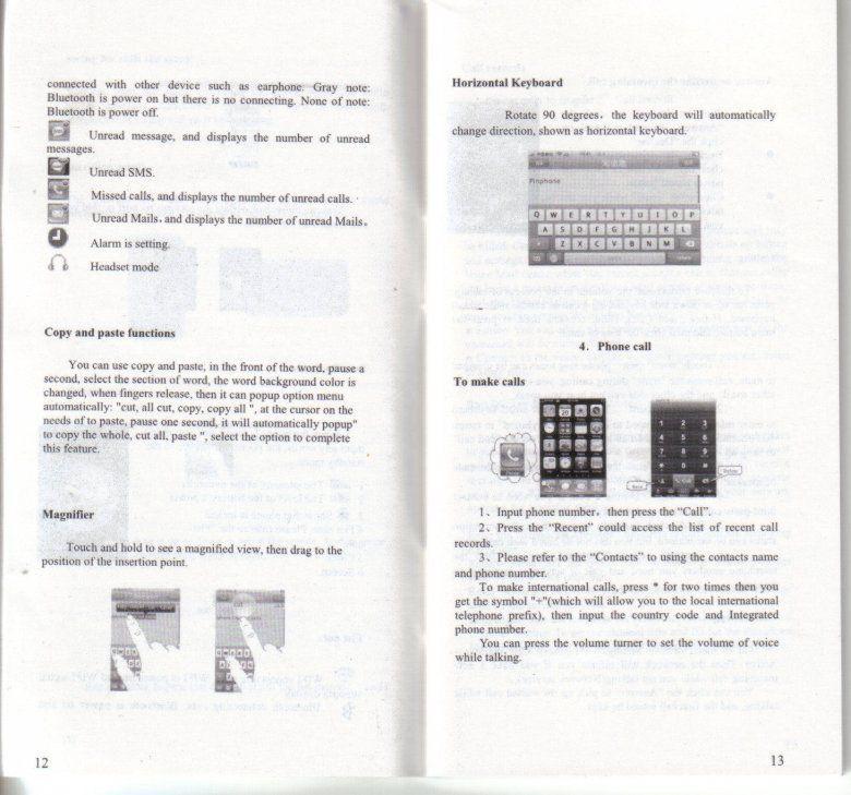 manual pinphone07.jpg