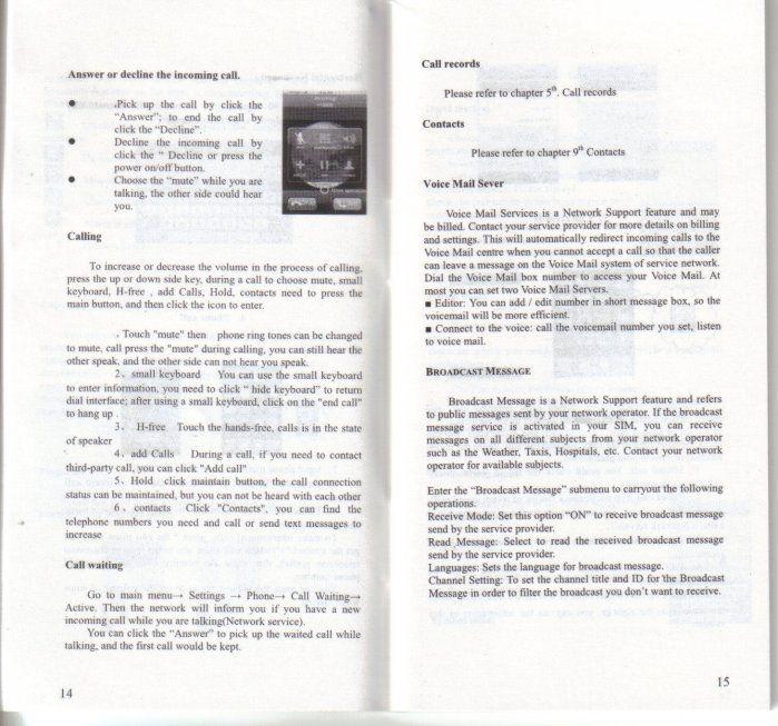 manual pinphone08.jpg