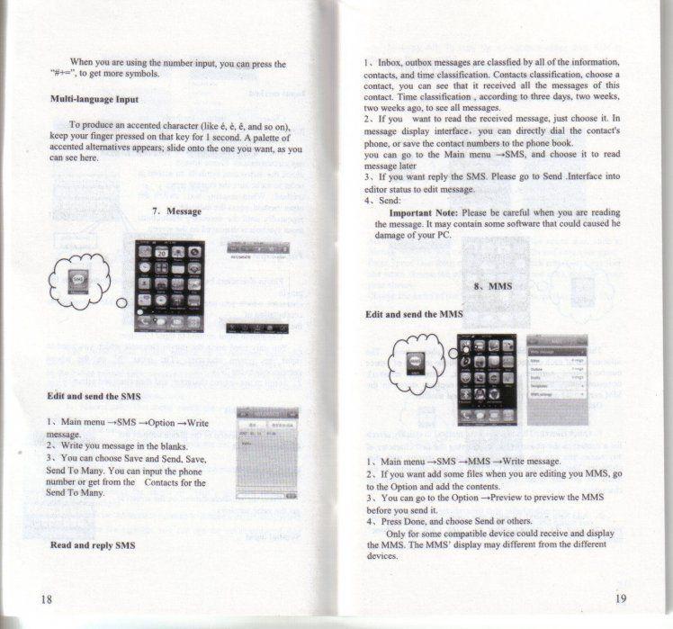 manual pinphone10.jpg