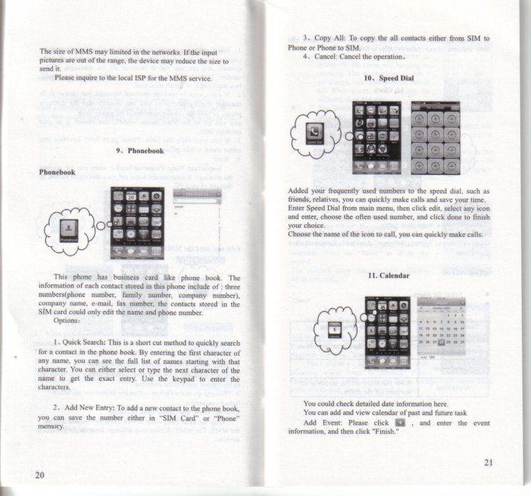 manual pinphone11.jpg