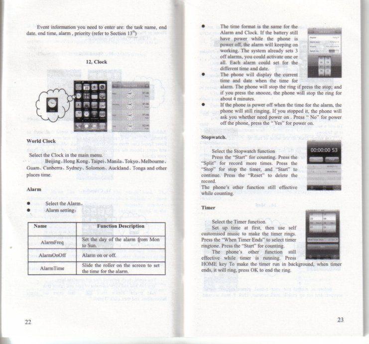 manual pinphone12.jpg