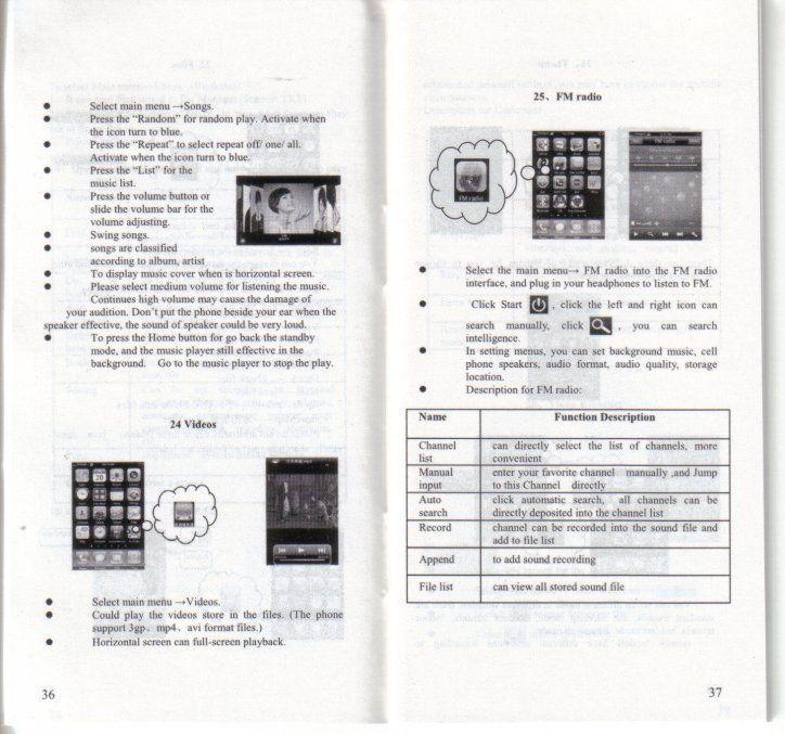 manual pinphone19.jpg