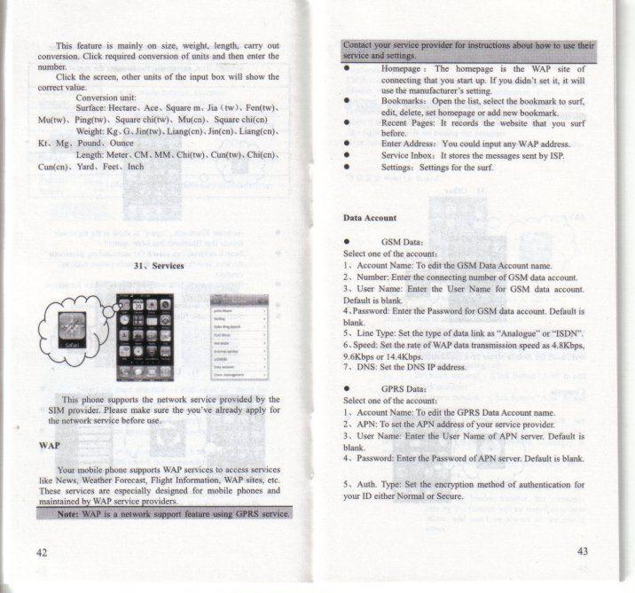manual pinphone22.jpg