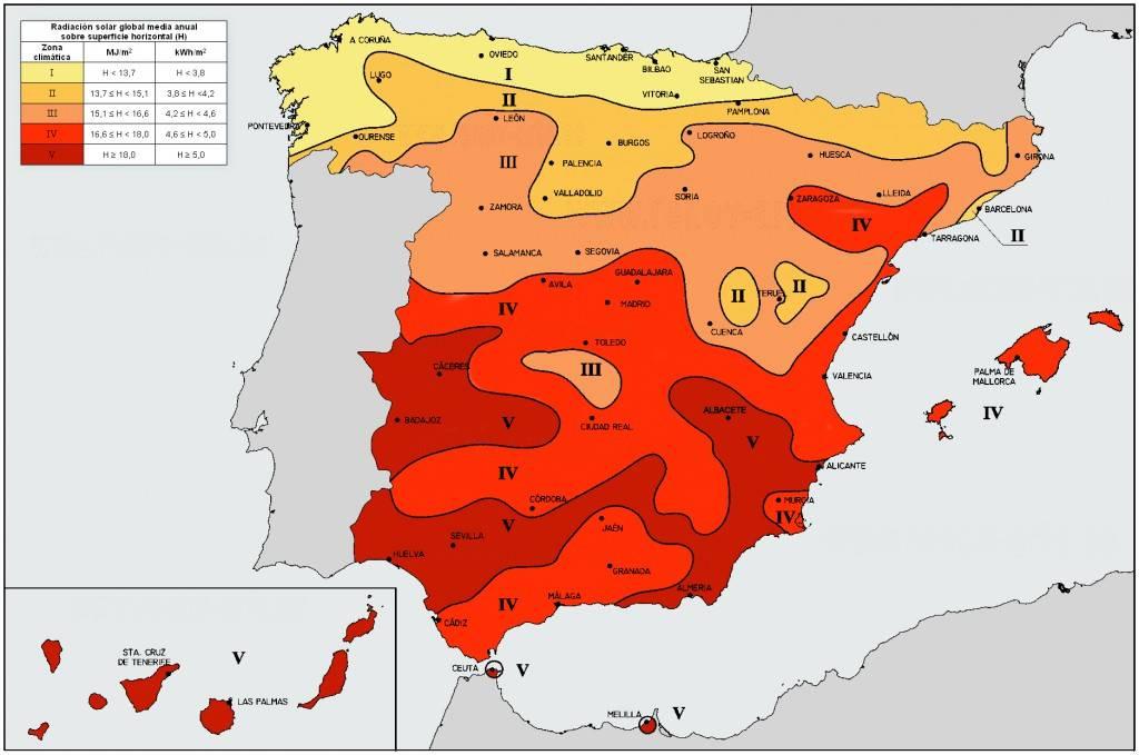 Mapa_radiacion_solar_CTE-1024x679.jpg